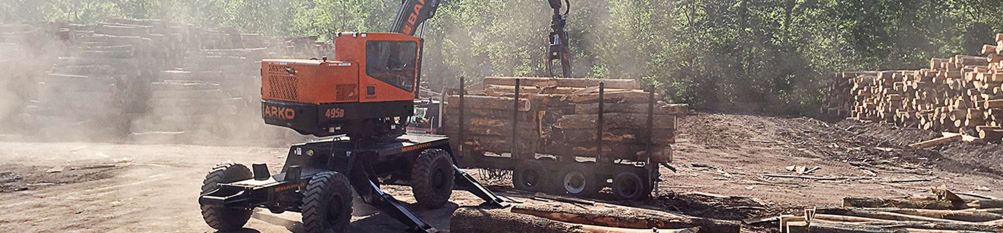 By-Industry-Banner-Forestry-1.jpg