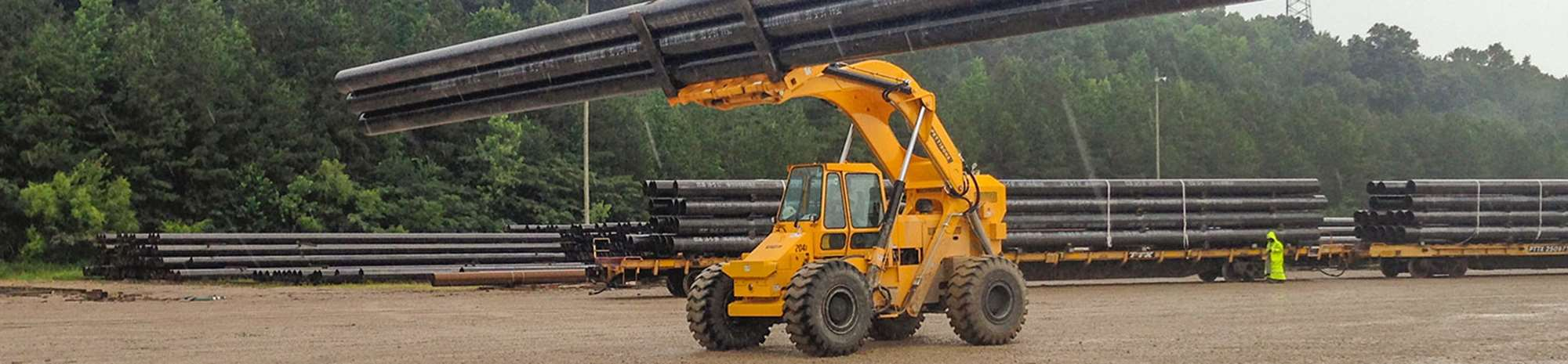 Ardco_Equipment_Banners_12_020217.jpg