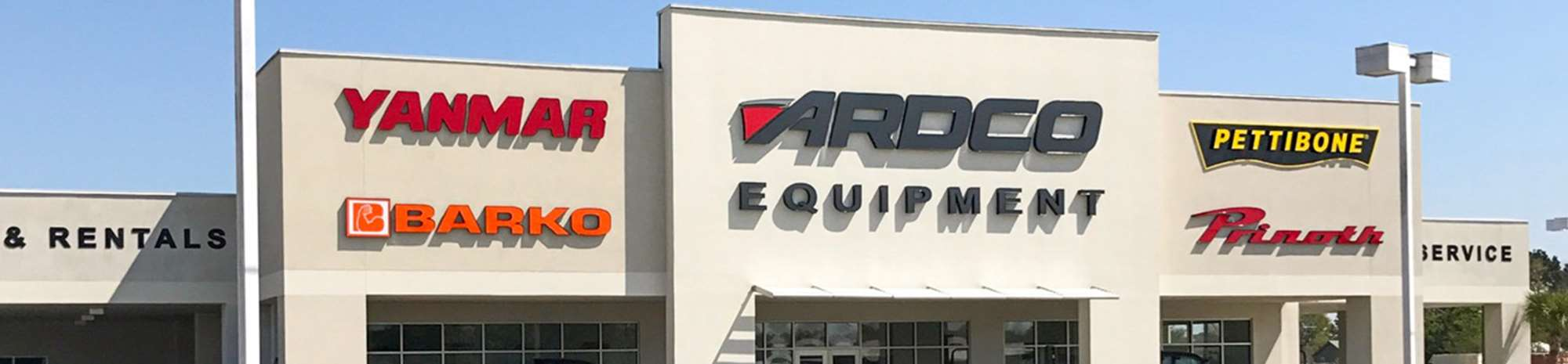 Ardco_Equipment_Banners_Contact-Us-2017.jpg