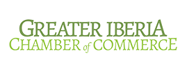 Iberia Chamber of Commerce